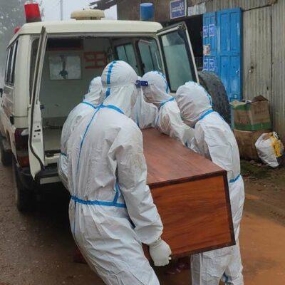 pandemia-de-coronavirus-suma-9750-nuevas-muertes-y-386.604-contagios