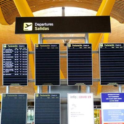 union-europea-actualiza-listado-de-paises-sin-restricciones-para-viajes