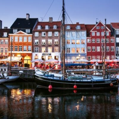 denmark-opens-up-for-all-tourists-from-the-us