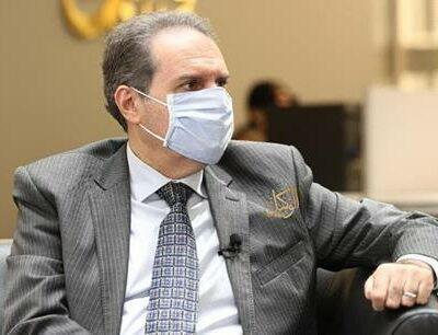 وزير-الصحة-:-المملكة-ستسجل-نحو-3000-إصابة-يوميا