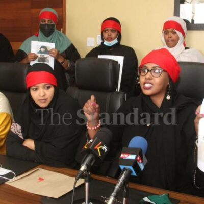 where-are-our-girls?-eastleigh-mothers-cry-out-for-missing-daughters