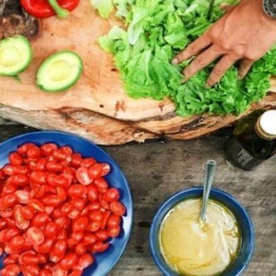 ما-ترغب-في-معرفته-عن-يوم-فن-الطبخ-المستدام