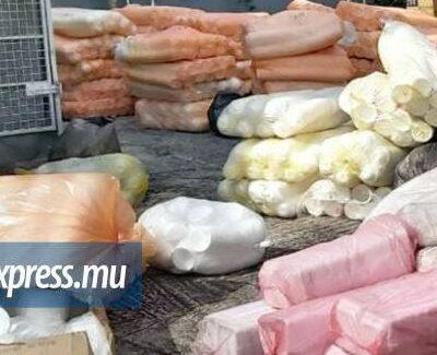 acteurs-eco-irresponsables-:-des-fabricants-de-faux-sacs-biodegrables-demasques