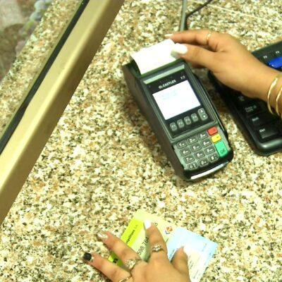 ¿como-funciona-el-deposito-de-otras-mlc-en-las-tarjetas-en-dolares-de-cuba?