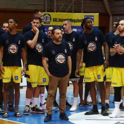 Στο-basketball-champions-league-με-έδρα-το-ΣΕΦ-το-Λαύριο