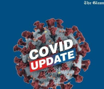 five-more-covid-19-deaths,-61-new-cases