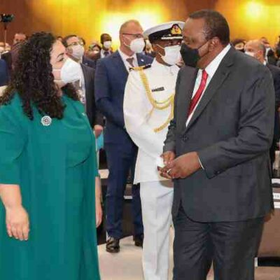 president-uhuru-kenyatta-on-two-day-state-visit-to-turkey
