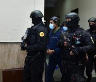 #envivo:-jueza-decide-si-envia-a-prision-a-implicados-en-caso-loteria