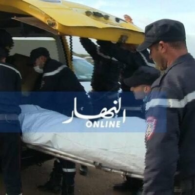 ain-temouchent.-the-body-of-a-drowned-person-was-recovered-on-the-beach-of-tarqa
