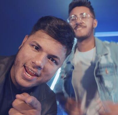 brasiliense-duo-alisson-&-ariel-releases-new-hit-with-action-on-tiktok
