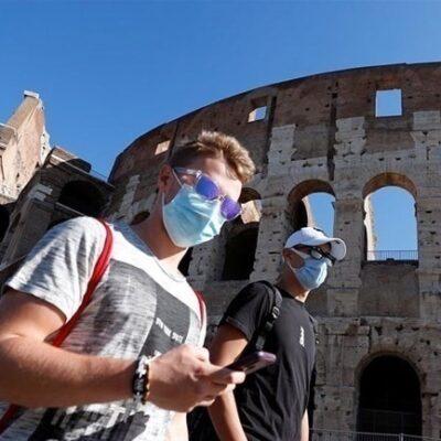 Η-Ιταλία-ανακοίνωσε-1.147-κρούσματα-covid-19-και-35-θανάτους-σε-24-ώρες
