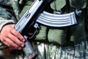 Семья-погибшего-солдата-не-верит-в-его-самоубийство