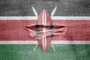 why-so-called-'deep-state'-is-a-fallacy-in-kenya