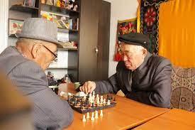 ВБишкеке-отремонтируют-центр-для-пожилых-«Ардагер»