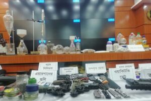 gang-was-trying-to-set-up meth-lab-in-uttara:-rab