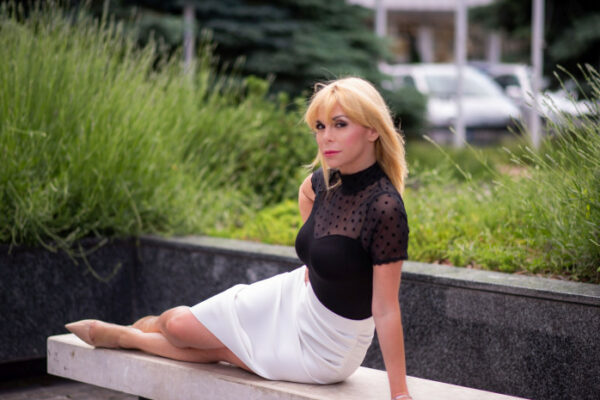 """croatian-actress-mila-elegovic-for-""""avaz"""":-at-the-age-of-50-it-is-much-easier-to-say-""""no"""""""