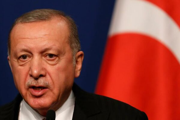 erdogan's-complex-game-with-the-united-states