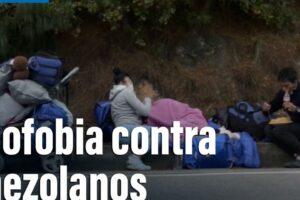 aumenta-la-discriminacion-de-venezolanos-en-colombia