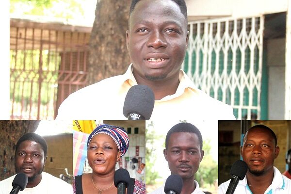 residents-of-paga-call-for-increased-presence-of-police,-military-over-terrorist-threats