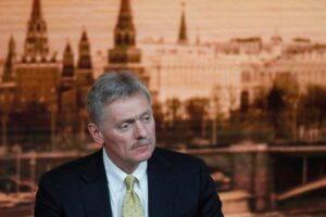 Κρεμλίνο:-Ζήτημα-«ιδιαίτερης-προσοχής»-το-ενδεχόμενο-δημιουργίας-τουρκικής-βάσης-στο-Αζερμπαϊτζάν