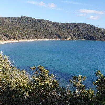 sembra-una-spiaggia-di-porto-rico-ma-questo-paradiso-si-trova-in-italia