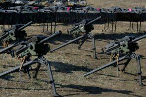 СМИ:-США-приостановили-многомиллионную-военную-помощь-Украине