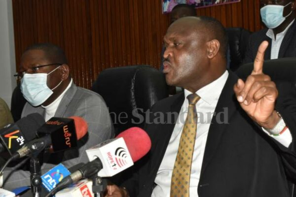 unions-issue-14-day-strike-notice-over-src-freeze-in-pay-hikes