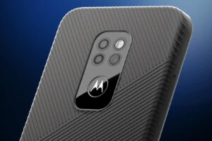 موتورولا-تطلق-هاتف-جديد-من-الفئة-المتوسطة