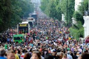 notting-hill-carnival-cancelled-again-because-of-covid