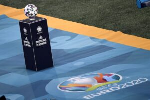 overview.-who-needs-what-to-advance-to-the-knockout-stage?