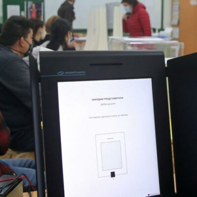 ciela-norma-signed-with-the-cec-to-maintain-the-voting-machines