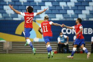 en-vivo:-brereton-anota-la-apertura-de-la-cuenta-ante-bolivia-debuta-como-titular-con-un-gol