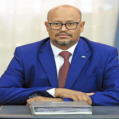 """انتخاب-موريتانيا-عضوا-في-مجلس-""""الفاو"""""""