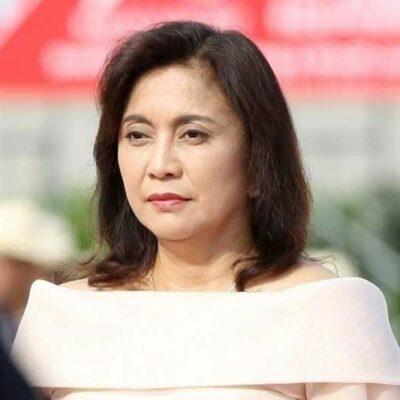 on-rizal's-160th-birth-anniversary,-robredo-calls-on-filipinos-to-be-beacons-of-hope