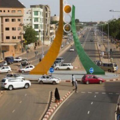 النيجر:-فتح-الحدود-البرية-بعد-أزيد-من-عام-على-إغلاقها
