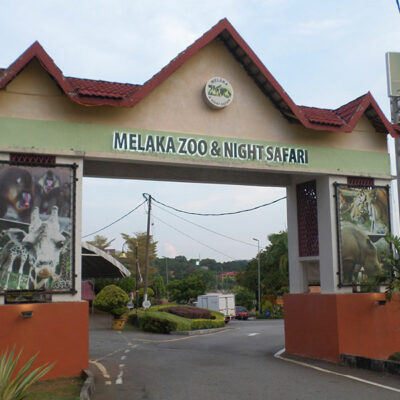 malacca-zoo-needs-rm600,000-monthly-to-cover-operating-expenses