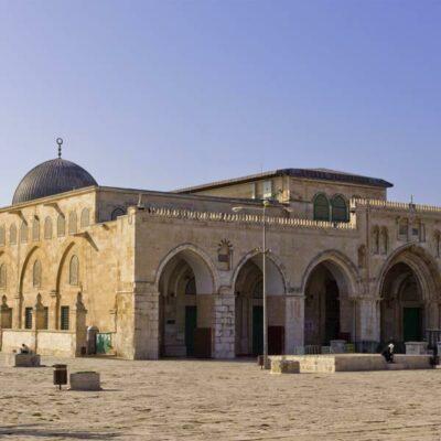 azeez-led-humanitarian-mission-arrives-in-jordan