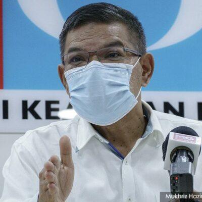 pkr-won't-fill-posts-of-defectors-until-election,-says-sec-gen
