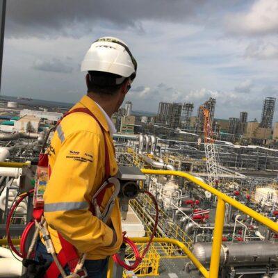 كيف-نستفيد-من-صناعة-الغاز-الطبيعي-الموريتاني؟