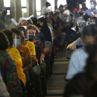 philippines-administers-8.05-million-covid-19-vaccine-doses