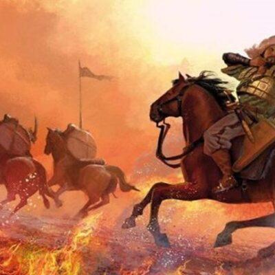 Η-πιο-μεγάλη-σύγκρουση-γιγάντων-της-Ιστορίας-είχε-αντιπάλους-δυο-αδέλφια!