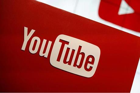 يوتيوب-يطرح-ميزة-جديدة-لمستخدمي-آبل