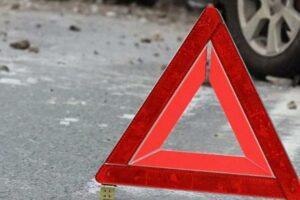 Семь-человек-погибли-в-ДТП-в-Туркестанской-области