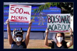 o-que-ameaca-lascar-o-brasil-nao-e-a-pandemia-da-covid-19