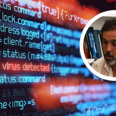 kako-pregovarati-s-ransomware-hakerima?-odnedavno-postoji-strucnjak-za-to