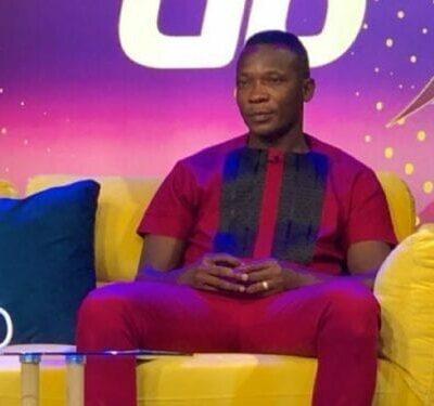 john-paintsil:-ex-ghana-defender-sets-up-football-academy