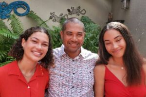 mikael-phillips-worries-for-his-daughters
