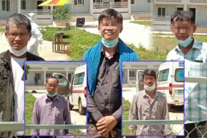 ratanakkiri-province-finds-first-10-large-scale-19-kovid-19-infections
