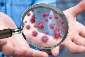 znanstvenici-su-izracunali-tezinu-svih-koronavirusa-na-svijetu