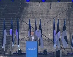 helir-valdor-seeder:-eesti-poliitika-lahkmejoon-laheb-labi-isamaa